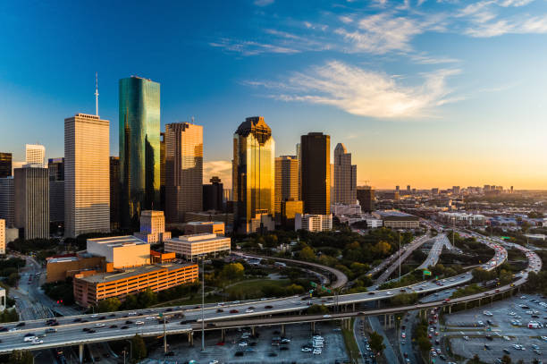 What Fun Things Are There To Do In Houston?